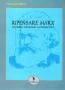 Ripensare Marx: Filosofia, idealismo, materialismo