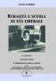 Ruralit� e scuola in et� liberale