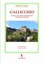 Gallicchio Societ� e vita politico-amministrativa (dalle origini