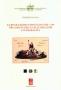 La rivoluzione napoletana del 1799 nei Comuni della Valle Agri
