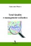 Total Quality e management scolastico