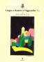 Lingua e dialetto a Viggianello