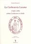 La Carboneria Lucana Artefice della prima Costituzione in Italia