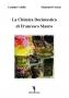 La Chimica Docimastica di Francesco Mauro