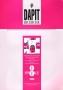 D.A.P.I.T. RICERCHE - N. 8 Speciale - 2000