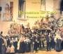 Processione dei Turchi - Tradizioni e leggenda