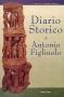Diario storico di Antonio Figliuolo