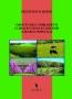 Impatto dei cambiamenti climatici sugli ecosistemi agrari e fore