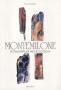 Montemilone. Testimonianze archeologiche