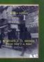 L'artista e il reporter - Stephen Crane e la  Bowery