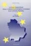 I fondi comunitari nella coesione economica e sociale